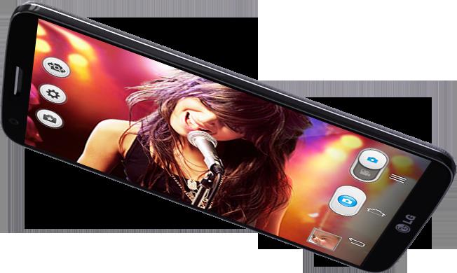 Android-5.0-Lollipop-per-LG-G2