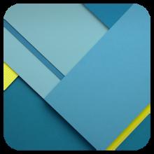 Android Lollipop 5-icona