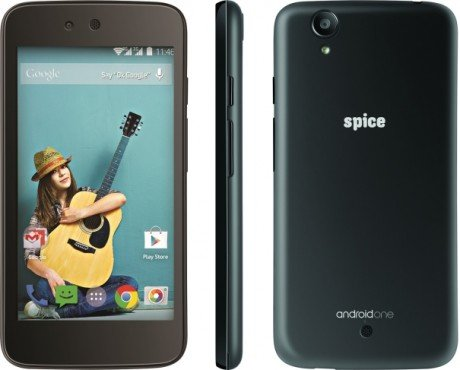 Android One1 e1416406777175