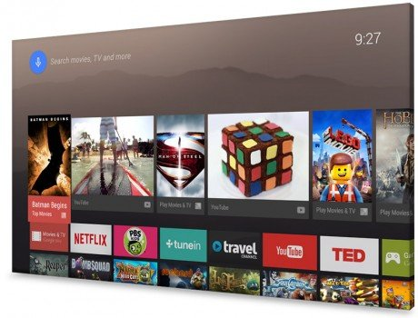 Android tv e1416234109140