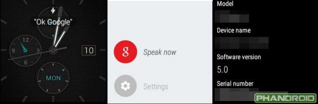 Android_Wear_5.0_leak-640x211