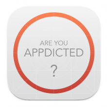 Appdicted