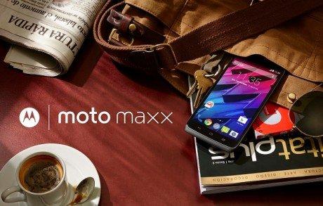 BM Motorola Cafe 061 V2 Opt copy
