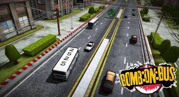 Bomb On Bus-1