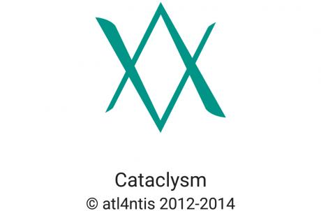 Cataclysm e1417164058350