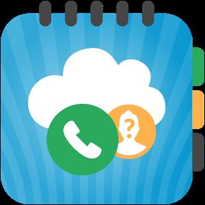 Cloud Caller