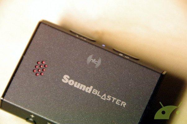Creative-Sound-Blater-E3-2