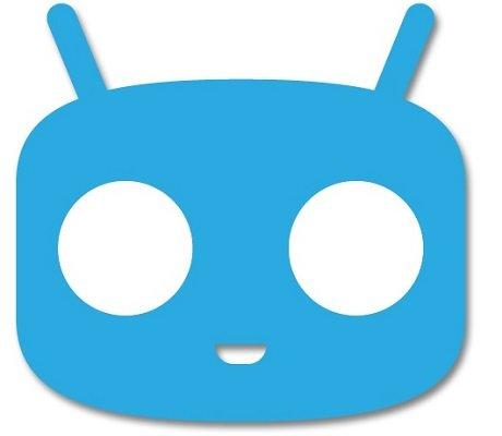 Cyanogenmod logo1
