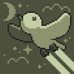 Endless Doves
