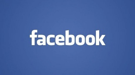 Facebook Android Beta1