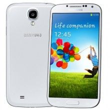 Galaxy S4 Android 5.0 Lollipop