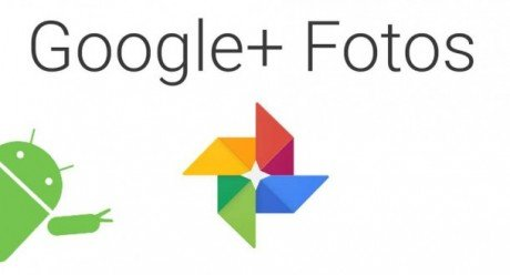 Google Foto1