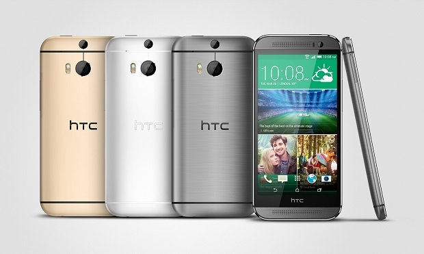 HTC-One-M8_Gunmetal_Silver_Gold
