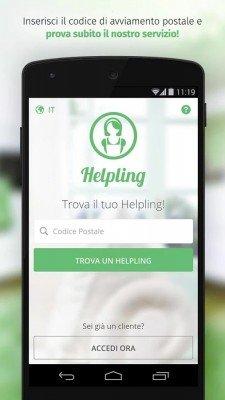 Helpling-1