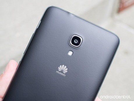 Huawei Ascend Mate 2 review 08