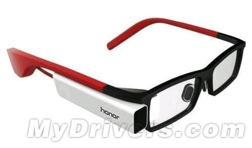 Huawei-Glory-smartglasses