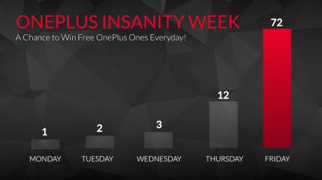 Insanity week e1416927165964