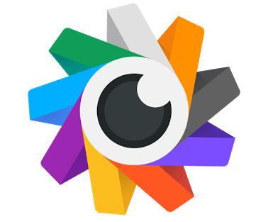 Iride UI Android