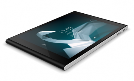 Jolla Tablet e1416388175250