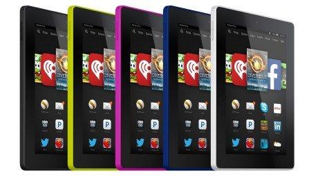Kindle Fire HD 7 e1416845525800