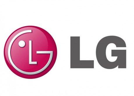 LG LOGO1