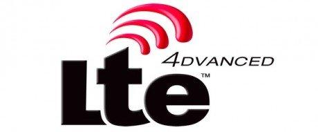 LTE Advanced e1415216124416