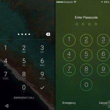 Lock-screen-PINs