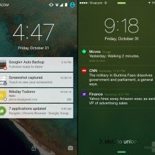 Lock-screen-notifications