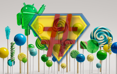 Editoriale: Google, ecco perchè ho dovuto digerire Android 5.0