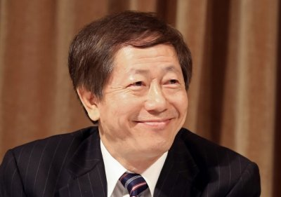 Mark Liu 88268 1