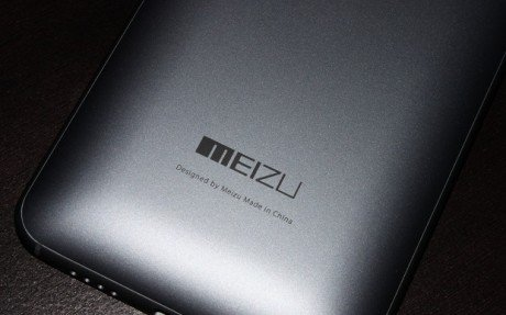 Meizu MX4 Mini