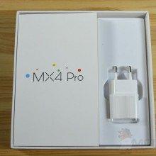 Meizu-MX4-Pro-Unboxing-05