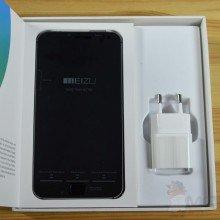 Meizu-MX4-Pro-Unboxing-06
