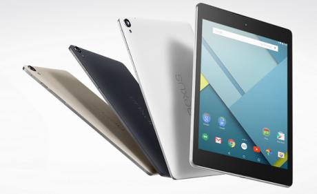 Nexus 91