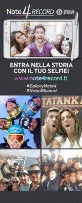 Note4Record-Samsung