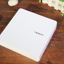 Oppo-N3-unboxing_2