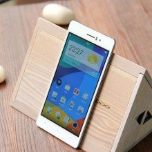 Oppo-R5-unboxing_4