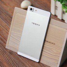 Oppo-R5-unboxing_5