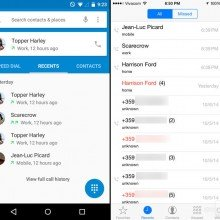 Phone-app-and-phonebook (1)