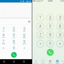Phone-app-and-phonebook (4)