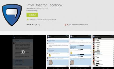 Privy chat e1416829436846