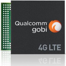 Qualcomm-outs-its-fastest-Cat.-10-LTE-modem-to-date-ripe-for-next-years-flagships