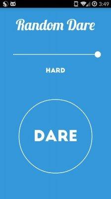 Random Dare-2