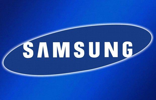 Samsung-Logo-800