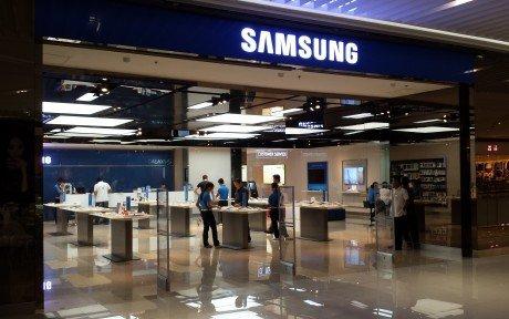 Samsung lineup e1416298832599
