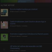 Screenshot_2014-11-01-13-39-05