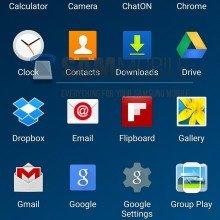 Screenshot_2014-11-06-23-40-21