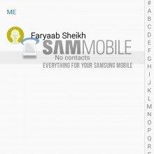 Screenshot_2014-11-06-23-40-40