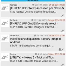 Screenshot_2014-11-11-13-07-11