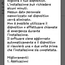 Screenshot_2014-11-18-14-37-06